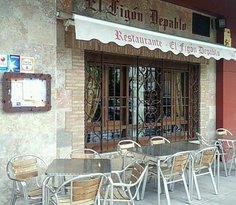 Restaurante El Figon de Pablo
