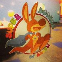 Super Bounce
