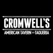 Cromwell's American Tavern & Taqueria