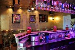 Caffe bar Sidro