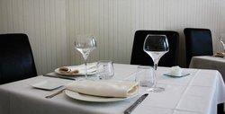 imagen Restaurante Bolivar en Madrid