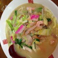 Taiwan Cuisine Lao Lee Nagasaki Ekimae