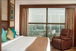 Savoy Suites Greater Noida