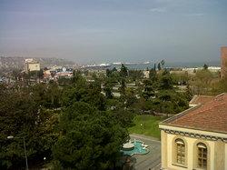 Samsun Park Otel