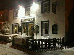 The Pheasant Inn Public House