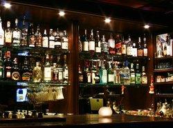 Santi & Peccatori Pub