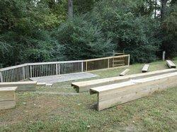 Carroll Howard Johnson Environmental Park