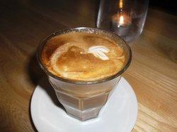 Riccos Kaffebar