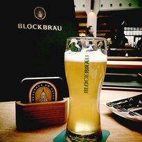 Block Bräu