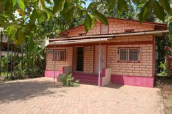 Velavan Beach House, Guhagar
