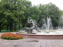 Музей Янки Купалы
