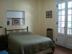 Tigre Hostel