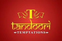TANDOORI TEMPTATIONS INDIAN & NEPALI RESTAURANT