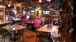 Hoover's Cafe