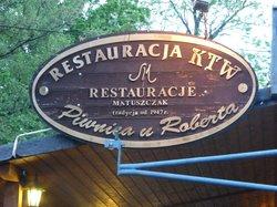 KTW Park Restaurant