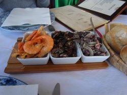 Taberna d'Adelia