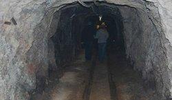Miniera di Pezzazze
