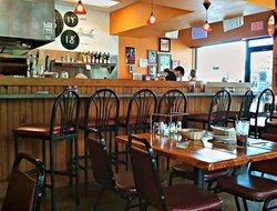 Vitollis Pizzeria & Italian Eatery