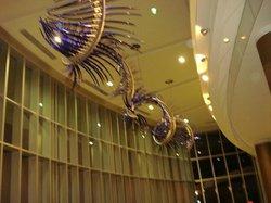 Jacksonville Symphony Orchestra