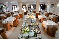 Restaurante L'Horta