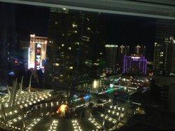 City Center View