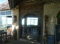 Bar/ Restaurant