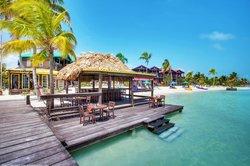 X'tan Ha Resort
