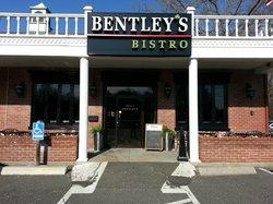 Bentley's Bistro