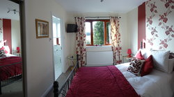 Ghillie Dhu Bed and Breakfast