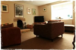 Chare Close Bed & Breakfast