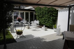 Maison du Poisson Bistrot & Restaurant