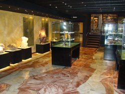 Amsterdam Sauer Museum
