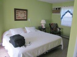 Marcotte's Family Motel