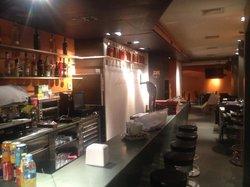 Angel Devil Restaurante