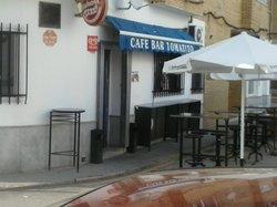 Bar Tomatito