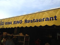 Rina Rino Restaurant