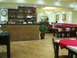 AMi Qi LaoYou Western Restaurant