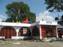 Navagraha Mandir