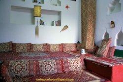 Amir Cultural Harari Guesthouse