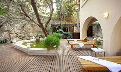 Sauna Gardens (66234872)
