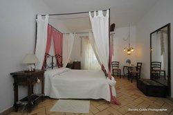 Hotel Romantica Pucci