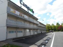 Campanile Auxerre - Moneteau