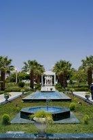 Maritim Jolie Ville Resort & Casino Sharm El-Sheikh