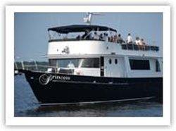 Atlantic City Princess Cruises Day Tours