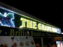 The Grapevine