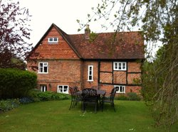 Yew Tree Bed & Breakfast