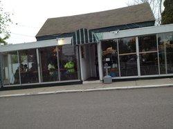 Fellingham's Restaurant Sports Bar