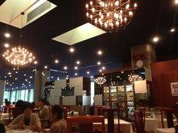 Restaurant Forestier
