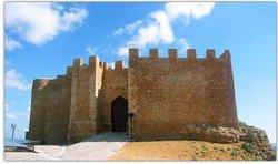 Castello Naro