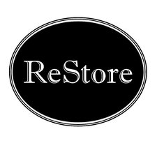 ReStore Living